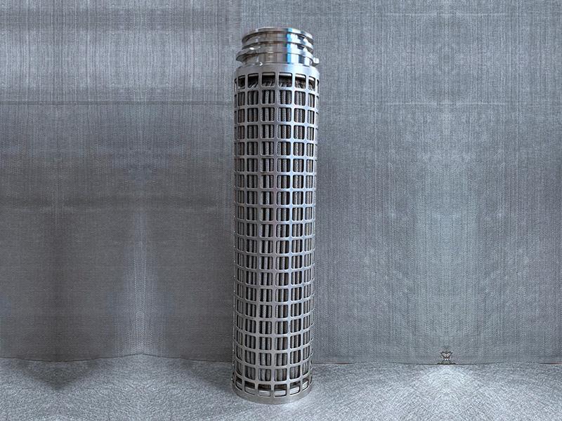 铁铬铝纤维bob软件苹果版毡