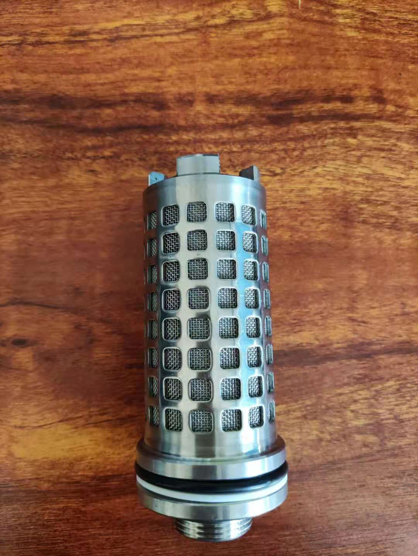 高压煤机滤芯
